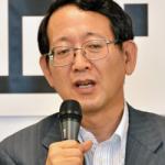iwatsuki