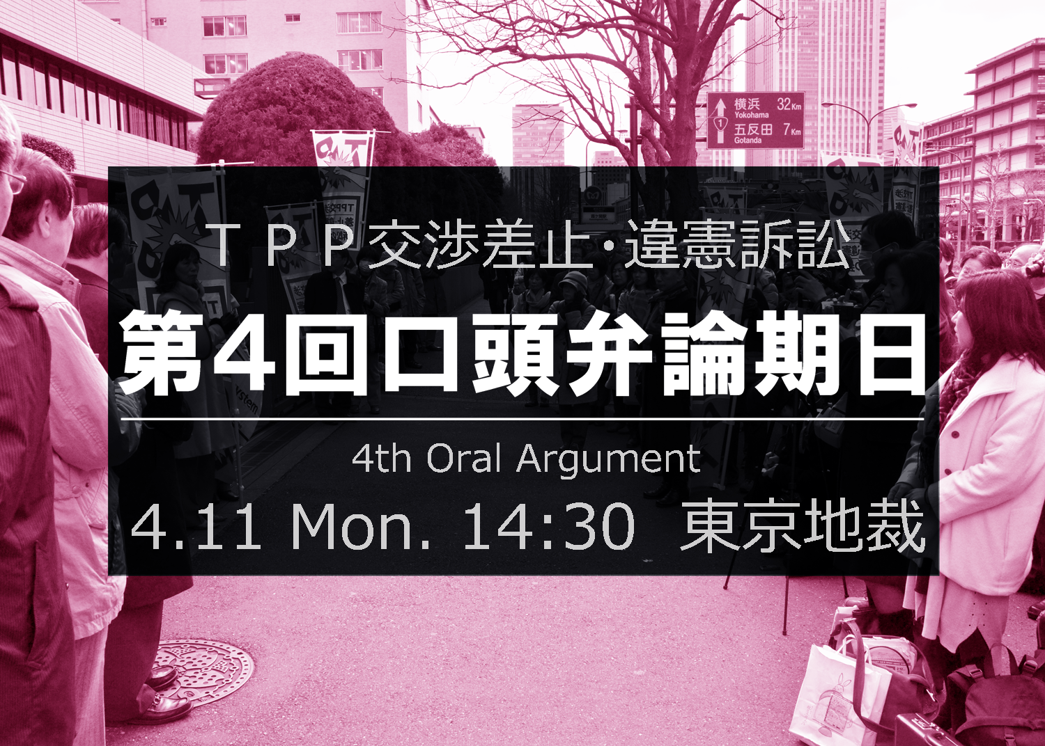 4th-oral-argument-about-tpp2