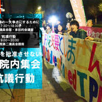 20160509_stop-tpp-action
