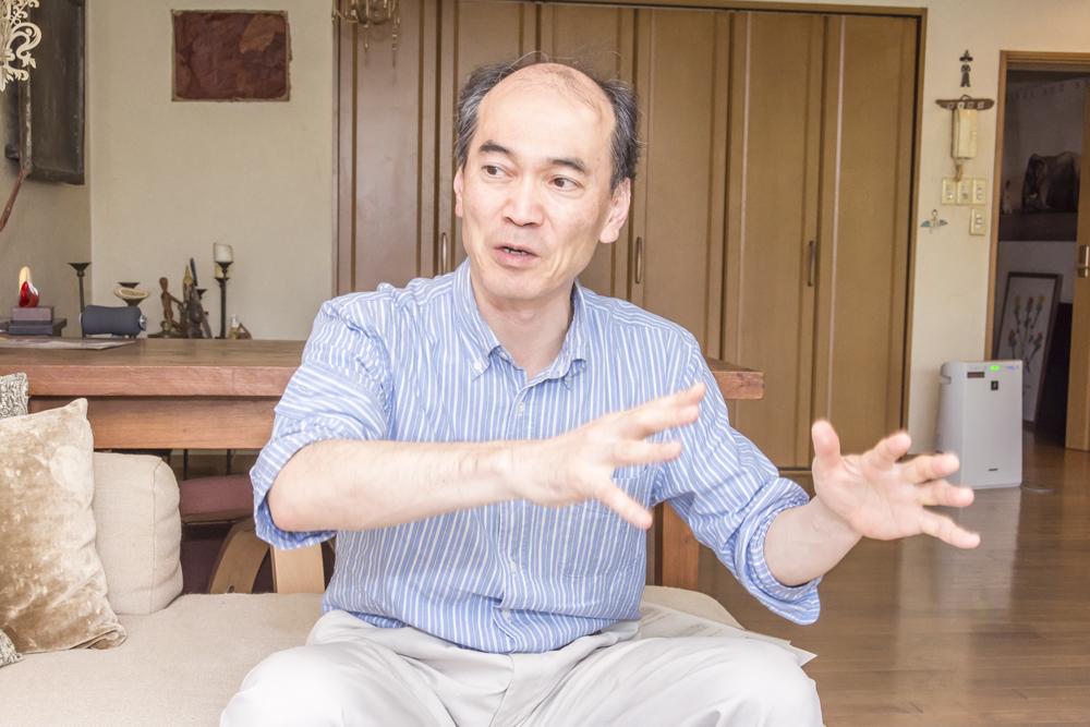 201606-tpp-shimbun-vol05-edamoto-inyaku-talk-2