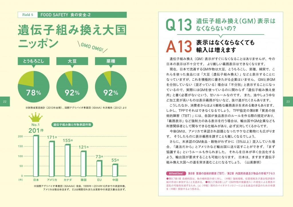 tpp-22-23
