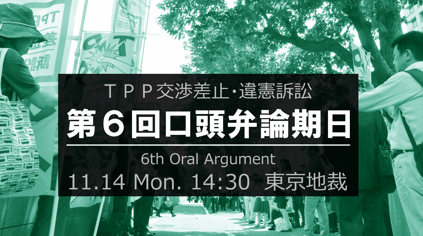 20161114-tpp-6th-oral-argument-2